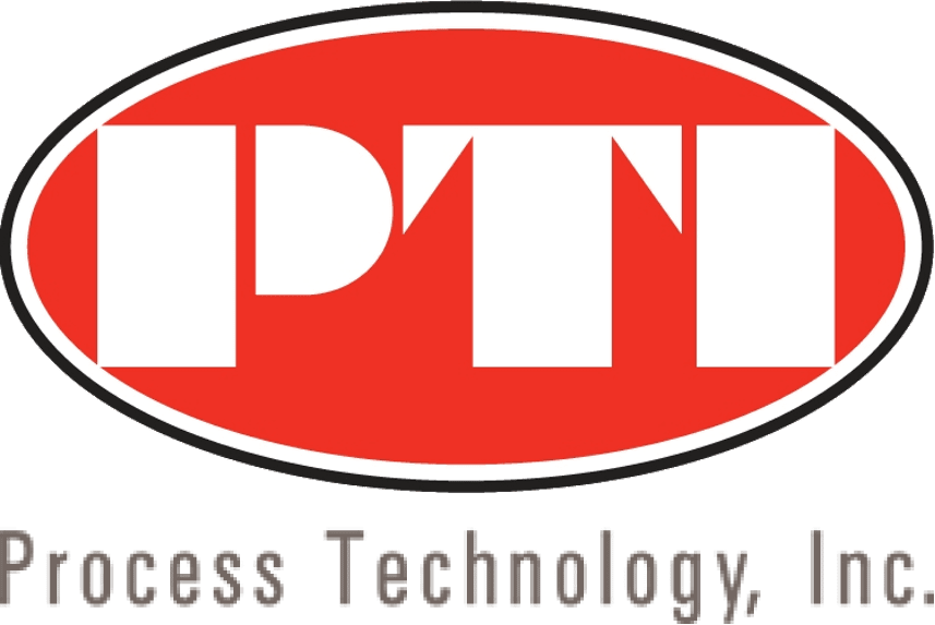 Process Technology Inc. logo